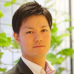 Takashi Fumoto