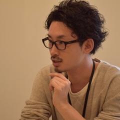 Shinji Nozaki