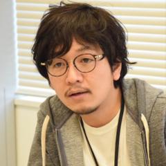 Takaharu Utsugi