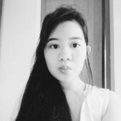 Christine Chng