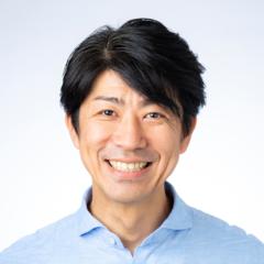 岡田 大輔