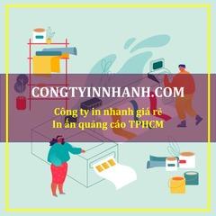 CongTyInNhanhCom