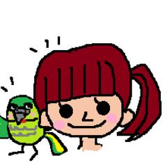 大井 梨沙