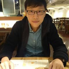 Benny Chou