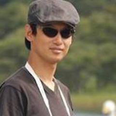 Mitsuyoshi Oki