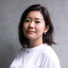 Satomi Fuluya