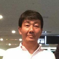 Yoshimitsu Arai