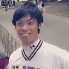 Takumi Motoki