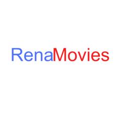 Rena Movies