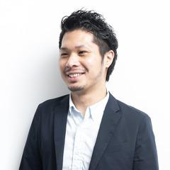 MASAKI HASHIMOTO