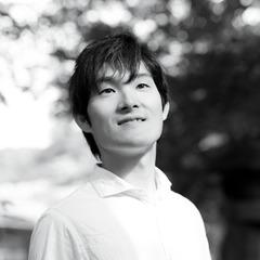 Naoki Kanazawa