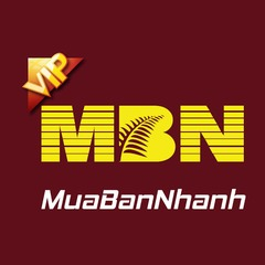 Mua online MuaBanNhanh
