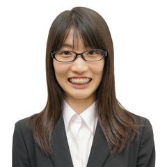 Kasumi Ogawa