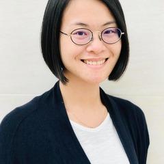 Sonja Chang