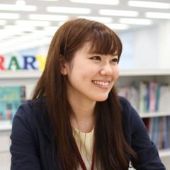 Eriko Makino