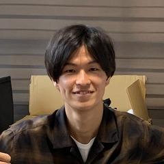 Shun Yoshizawa