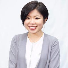 Riho Ogawa