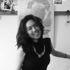 Joy Liou