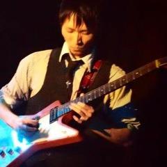 Inoue Tatsuto