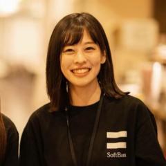 Yuka Horii