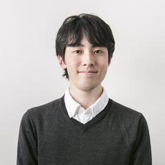 Yuki Yamazaki