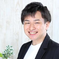 Toshiya Nishiyama