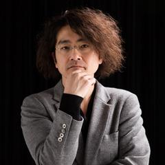 Masahiro Tatematsu