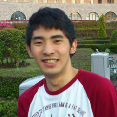 Syouta Umemoto