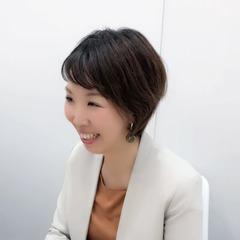 Aya Kawanishi