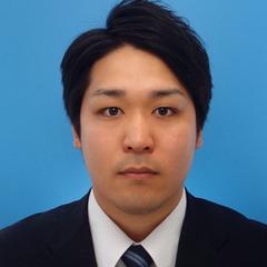 Hidekazu Sakaguchi