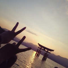 Yo Tateyama