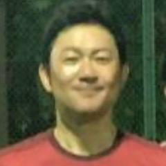 Rikiya Otsuki