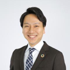 Kei Hosoi