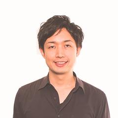Takahiro Matsumura