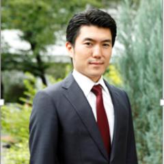 Kenichi Doke