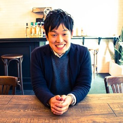 Ryuji Onishi
