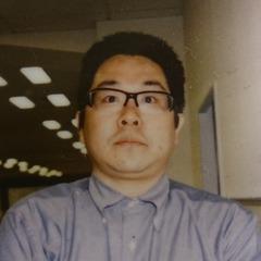 Tomonori Asahina