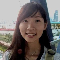 Ching Lam Chan