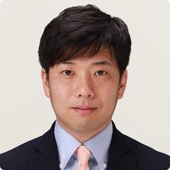 Yasuhiro Matsumoto