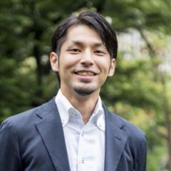 Okajima Kotaro