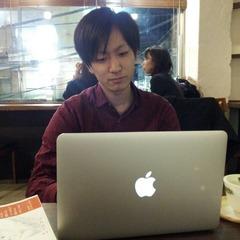 Ryousuke Domon