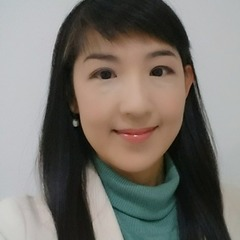 Paulina Shinko Nishihara