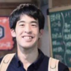 Atsushi Tanaka
