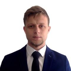 Lukasz Koziel