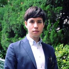 Sugimoto Alek Yuki