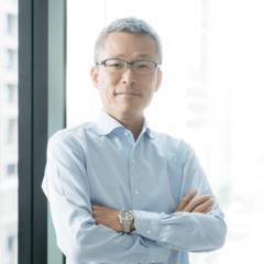 Hirofumi Toyoda