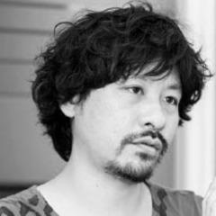 Satoru Hiraki
