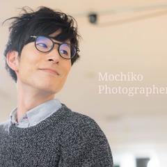 Takanori Ito