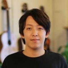 Takuya Asako