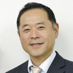 Isao Ishihara